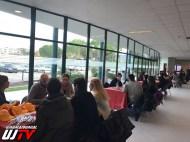Assisi, Progetto Policoro, studenti soddisfatti dell'iniziativa