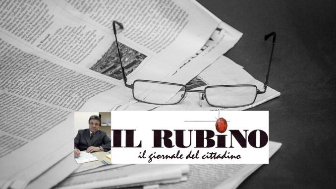 Morto Bruno Barbini, storico direttore del Rubino