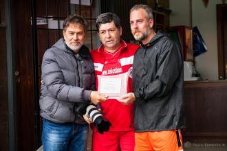 Mermorial Marcello Vaccai