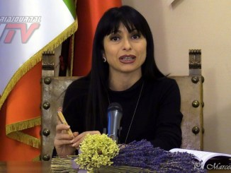Assegnazioni case popolari Assisi, indagini della Finanza, la dichiarazione del sindaco
