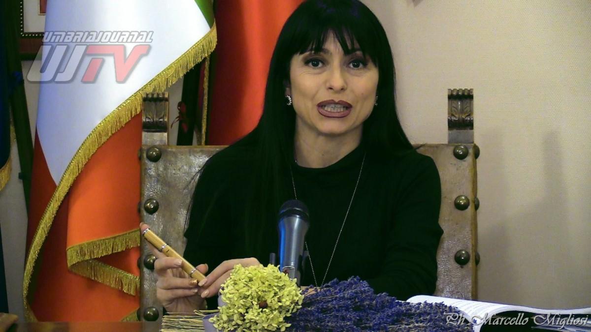 Presunta pedofilia ad Assisi, Sindaco Proietti, Comune si costituirà parte civile
