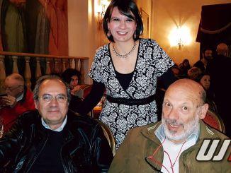 Assisi, anche Fulvia Angeletti si dimette dal Tavolo Assist Cultura