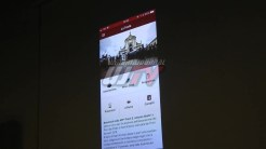 app-priori (11)