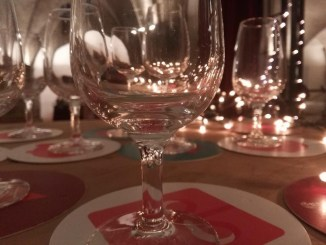 Proseguono i MercaVini di Natale ad Assisi, appuntamento il 23 e il 24 dicembre