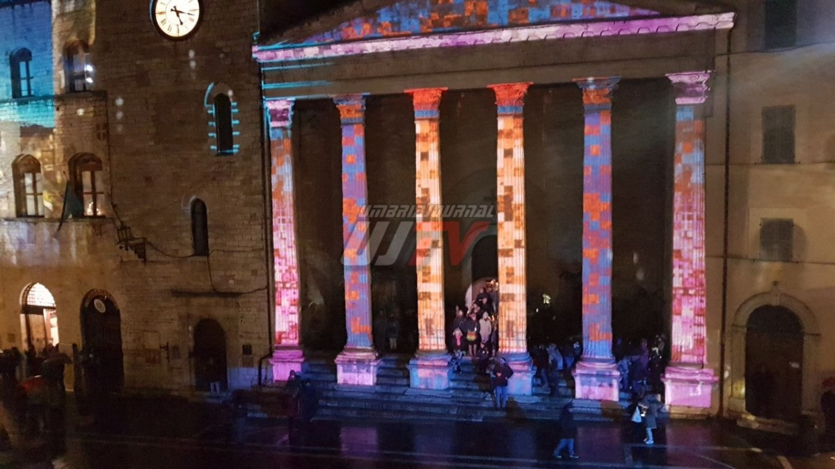 natale-ad-assisi-video-mapping (11)