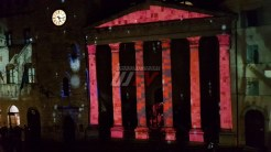 natale-ad-assisi-video-mapping (12)