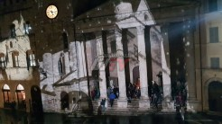 natale-ad-assisi-video-mapping (17)