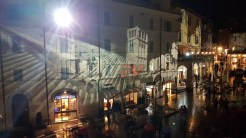 natale-ad-assisi-video-mapping (21)