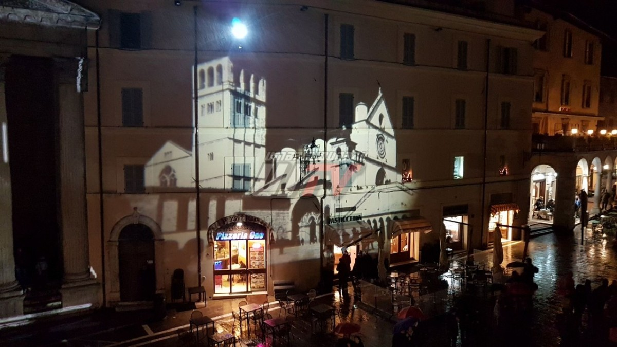 natale-ad-assisi-video-mapping (22)