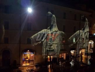 Natale ad Assisi, arriva la Befana, ancora tanti appuntamenti
