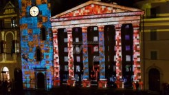 natale-ad-assisi-video-mapping (8)