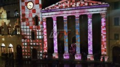 natale-ad-assisi-video-mapping (9)