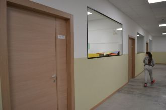 Assisi International School (1)