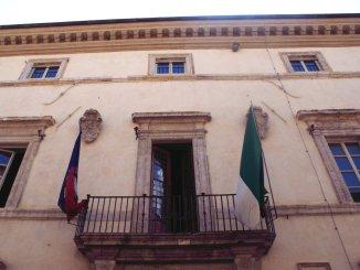 Unipg in centro ad Assisi, Rettore Moriconi, presenza attrattiva