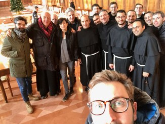 San Francesco di Sales, celebrata al Sacro Convento di Assisi la ricorrenza