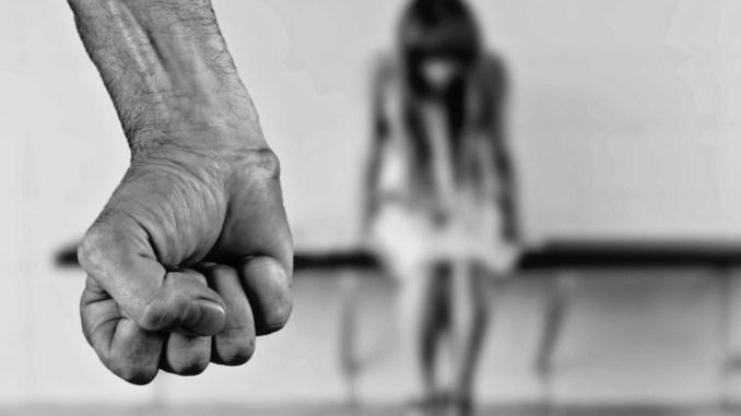 Assisi si mobilita per la Giornata contro la violenza sulle donne