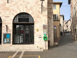 Progetto Assisi cardioprotetta, cresce il numero dei defibrillatori in città