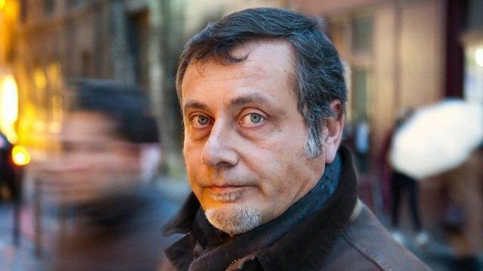 Gran finale a TraMe con Wulf Dorn, Massimo Carlotto e Pupi Avati