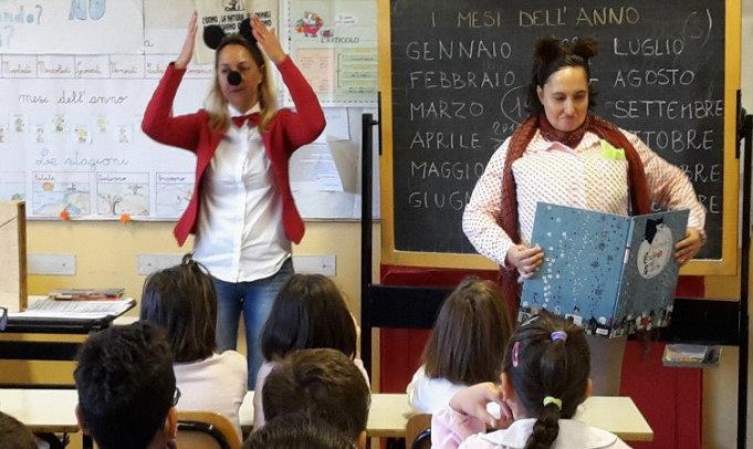 scuola-frondini5