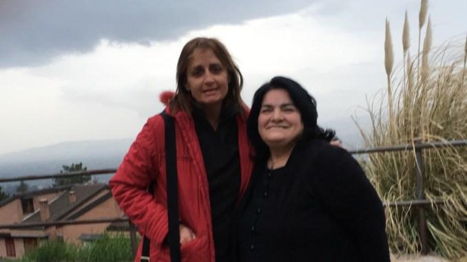 Casa di riposo Andrea Rossi, Travicelli incontra ex presidente Capitanucci