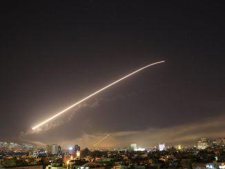 Siria, cessate il fuoco in nome degli innocenti, da Assisi l'appello alla pace