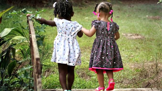 Festa in Amicizia, i Colori della Vita, dal 25 al 27 maggio