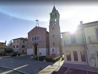 Festa di San Pasquale a Castelnuovo di Assisi, dal 10 al 20 maggio