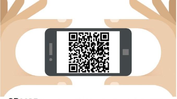 App del Comune di Assisi supera i 1000 download