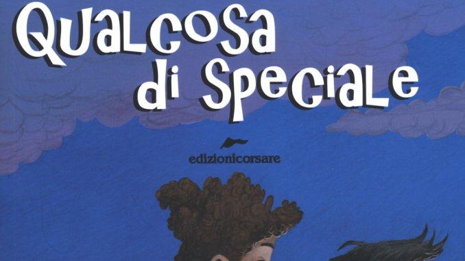 Scuola Frate Francesco di Assisi IC Assisi 1 Un incontro speciale