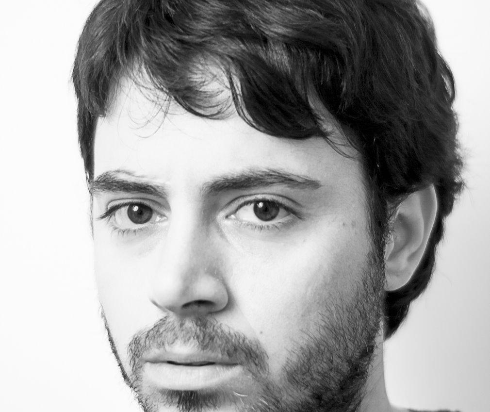 Universo Assisi, Antonio Ottomanelli, porterò Assisi in giro per il mondo