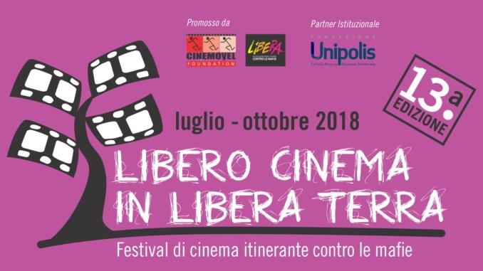 Torna in Umbria la carovana di Libero Cinema in Libera Terra