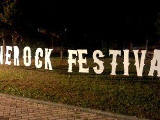 A Riverock Festival l'amministrazione comunale incontra i giovani
