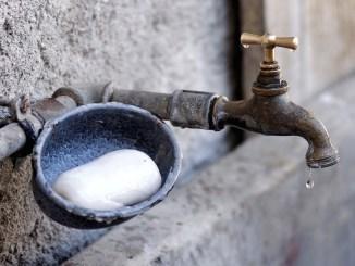 Interventi sulle condotte idriche, martedì ad Assisi mancherà acqua