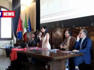 Universo Assisi, al via l'evento culturale, presentata l'Assisi Welcome Card