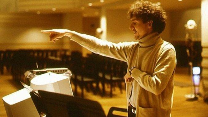 Concerto per Santa Chiara Assisi Suono Sacro 13 agosto