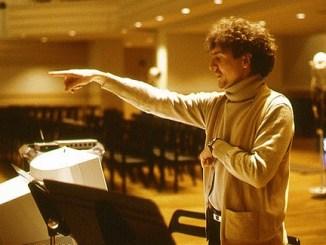 Assisi Suono Sacro 2018, nuovi appuntamenti per la musica è giovane