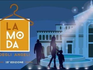 La Moda degli Angeli, arriva il 2 settembre, a Santa Maria