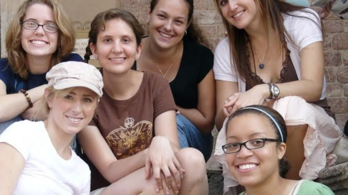 Nuovi corsi all'Accademia Lingua Italiana Assisi con Alia