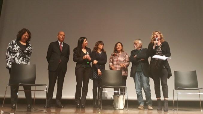 Rispetto, solidarietà, legalità e amicizia al Lyrick con 900 studenti