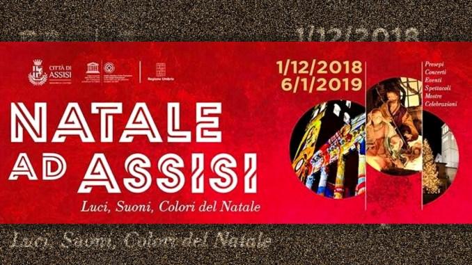 Leggio, comune di Assisi fa pubblicità a cenone San Silvestro Pro Loco