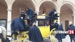 arrivo-diligenza-priori2019 (9)