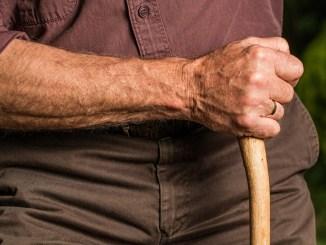 Alzheimer, questo sconosciuto, convegno ad Assisi, sabato 23 febbraio