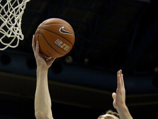 Virtus Assisi basket batte Gualdo 77-42 agganciata Urbania e la vetta