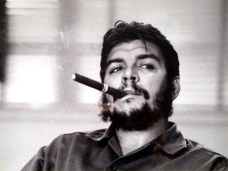 Guevara ad Assisi, Pastorelli, Lega, alza toni e replica il suo disappunto