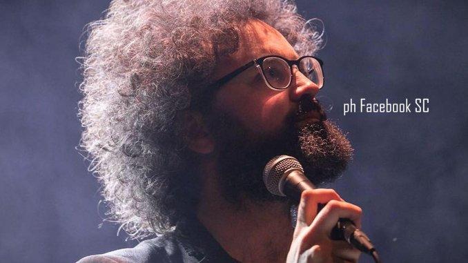Radio Subasio: a Subasio Music Club arriva Simone Cristicchi ... fusione di linguaggi