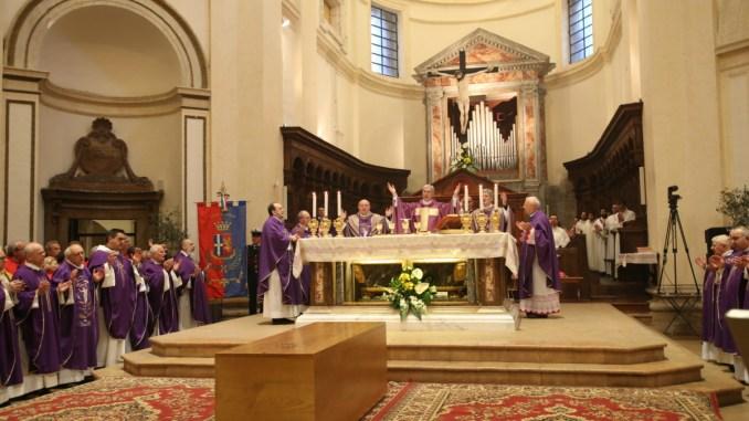 Beatificazione del venerabile Carlo Acutis, le modifiche alla viabilità