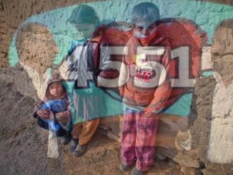 Con il Cuore ad Assisi campagna raccolta fondi contro povertà, sms 45515