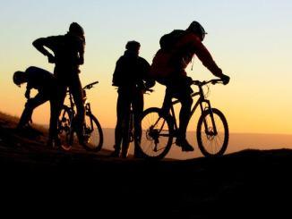 Assisi Bike Festival, dal 5 al 7 luglio e dal 12 al 14 luglio la seconda edizione