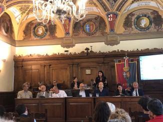 Ospedale di Assisi va potenziato, serve 60mila di cittadini