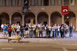 palio-cupolone (1)